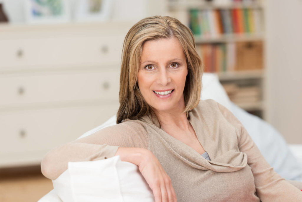 Senior Online Dating Over 60